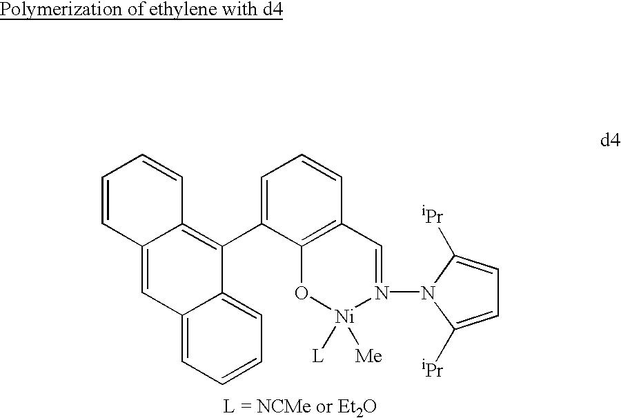 Figure US06545108-20030408-C00092