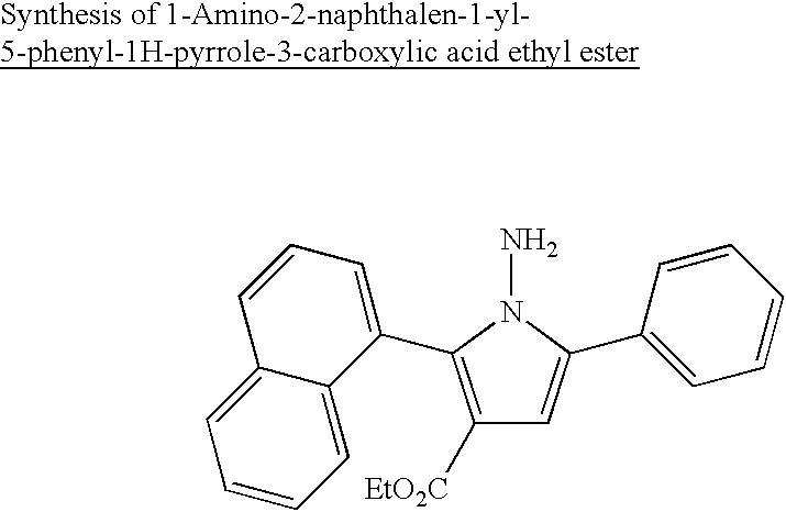 Figure US06545108-20030408-C00100