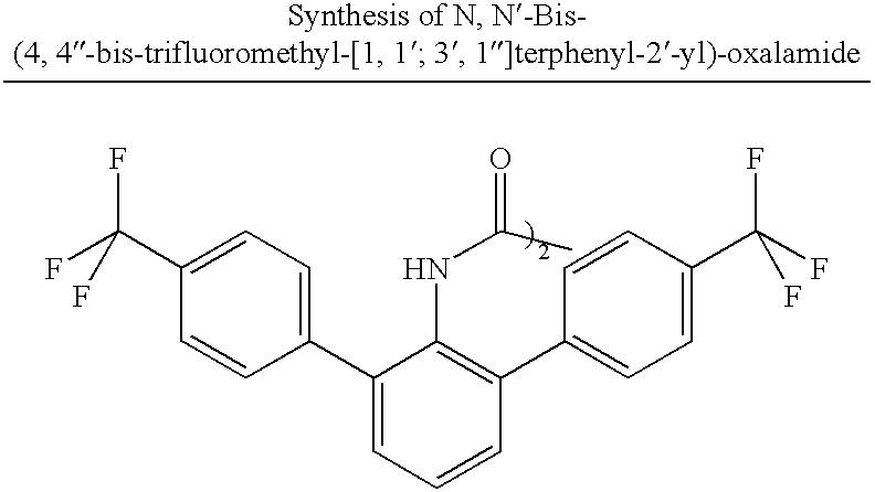 Figure US06545108-20030408-C00103