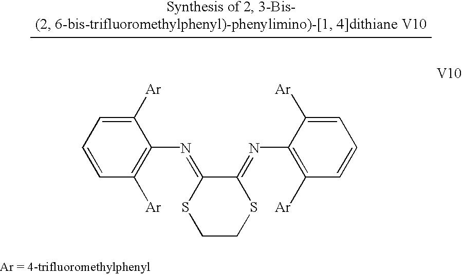 Figure US06545108-20030408-C00105