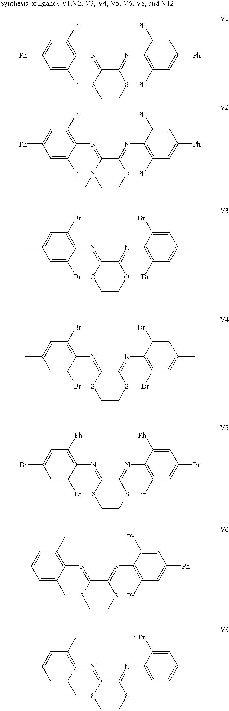 Figure US06545108-20030408-C00107