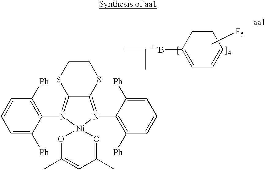 Figure US06545108-20030408-C00110
