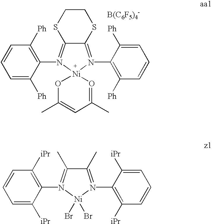 Figure US06545108-20030408-C00111