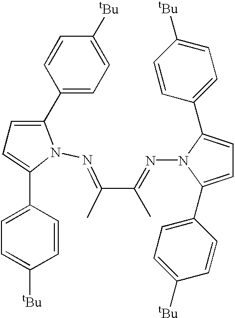 Figure US06545108-20030408-C00118