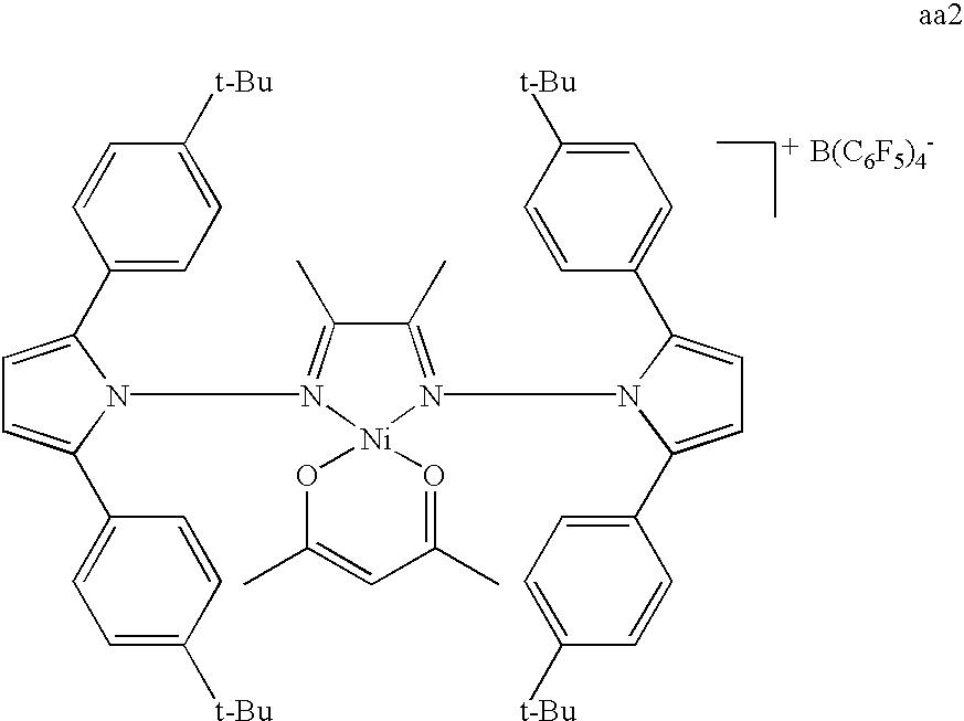 Figure US06545108-20030408-C00120