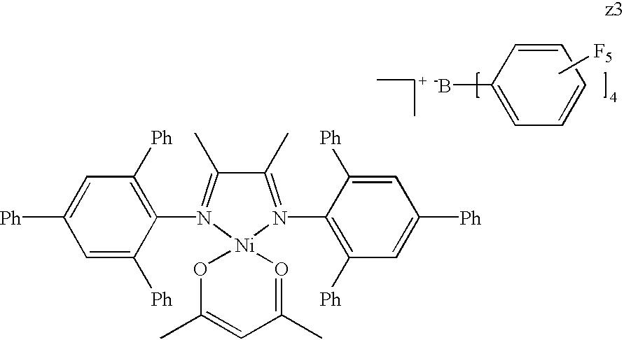 Figure US06545108-20030408-C00122