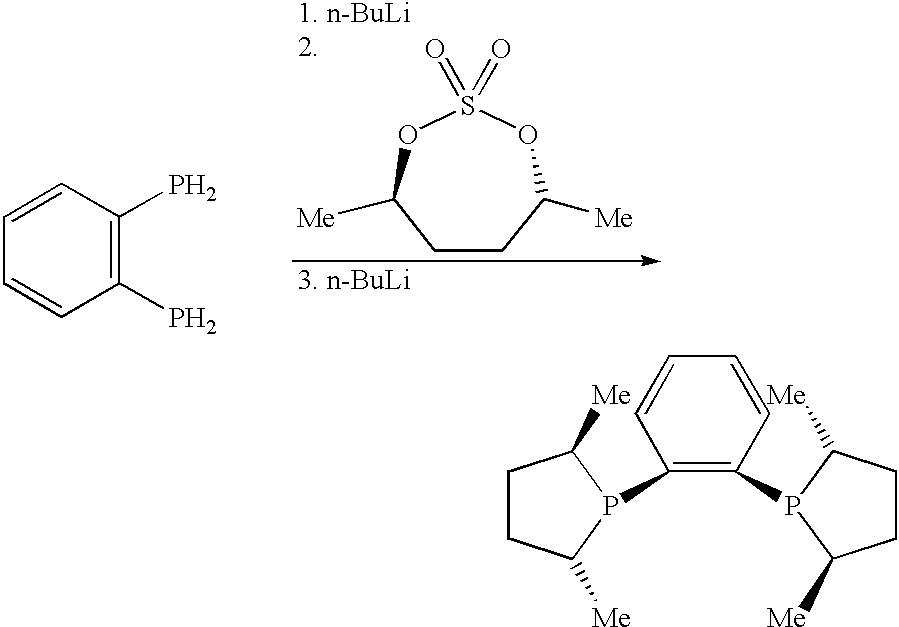 Figure US06545183-20030408-C00002