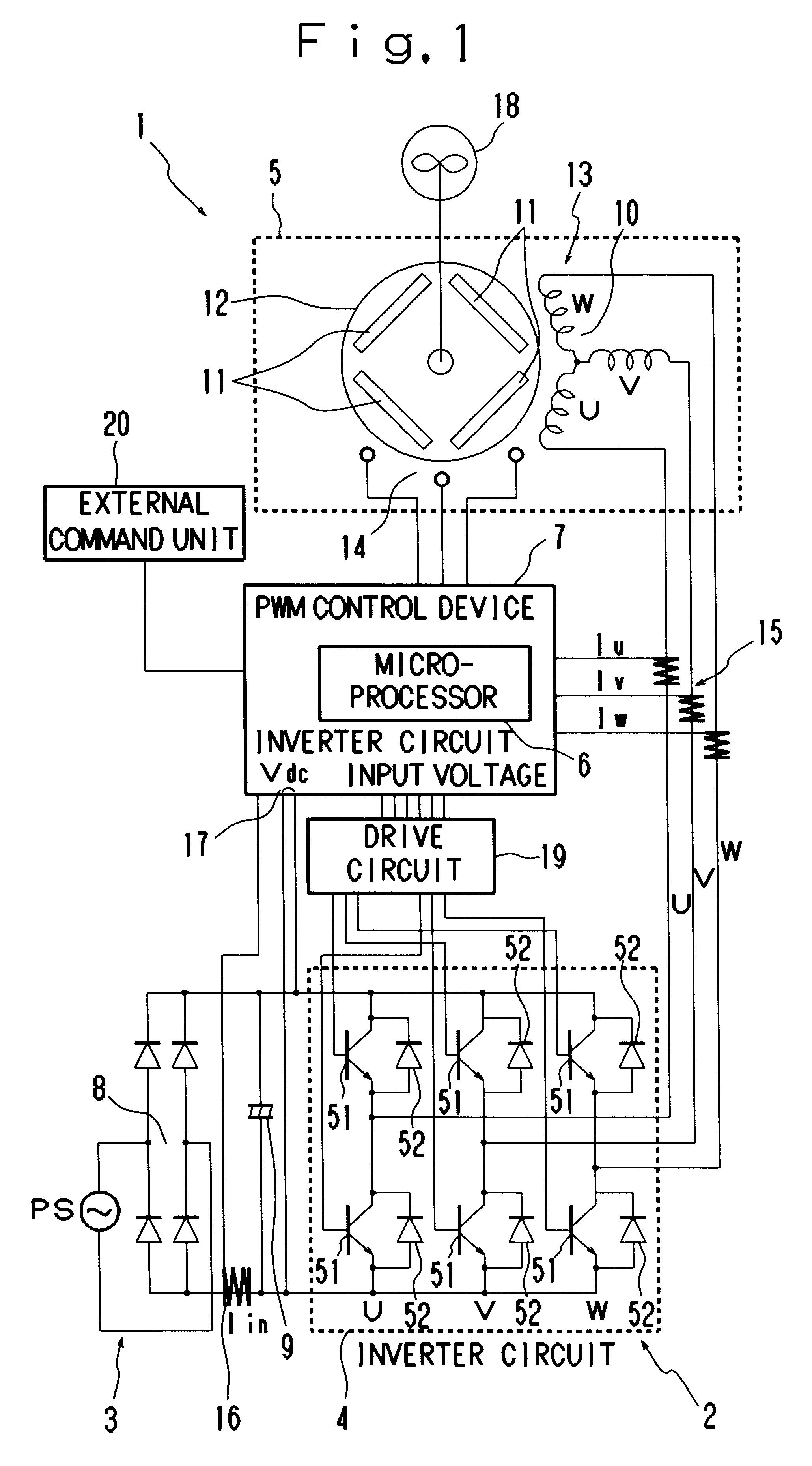 patent us6545443