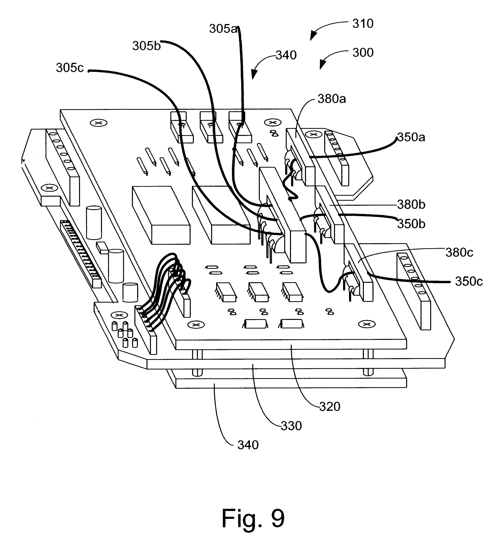 patent us6545456
