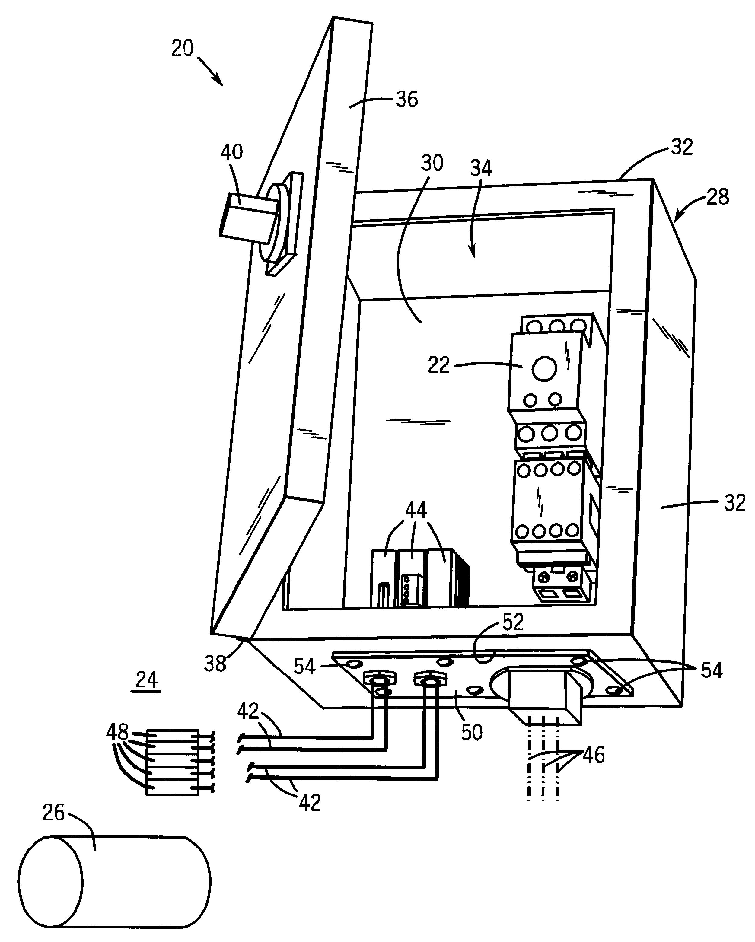 patent us6545860