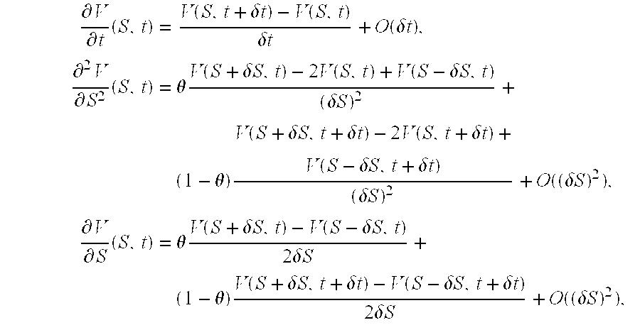 Figure US06546375-20030408-M00002