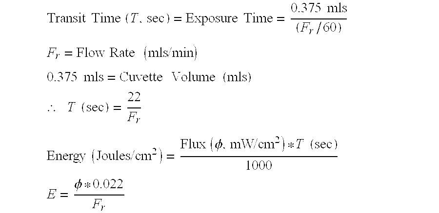 Figure US06548241-20030415-M00003