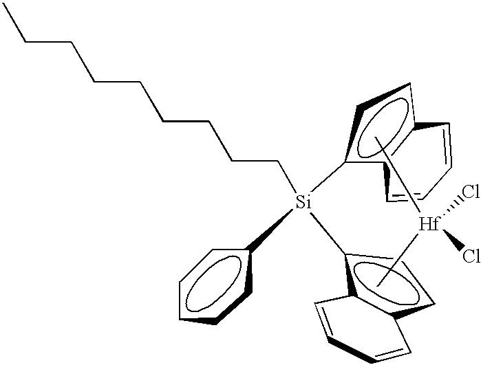 Figure US06548442-20030415-C00010