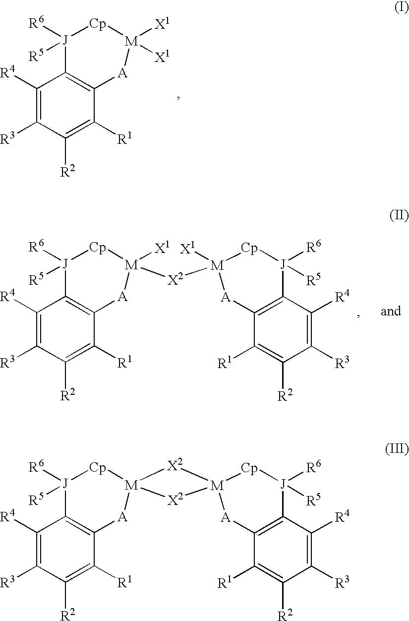 Figure US06548443-20030415-C00001