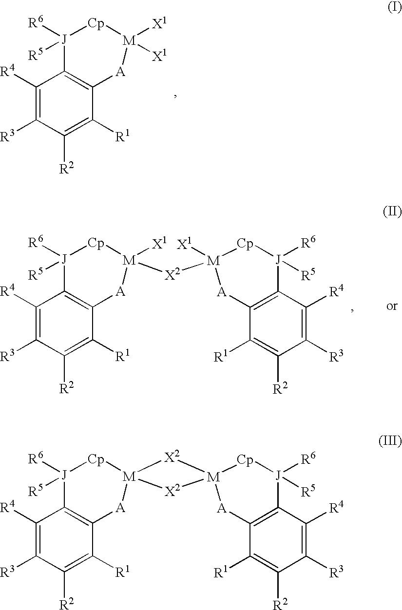 Figure US06548443-20030415-C00003