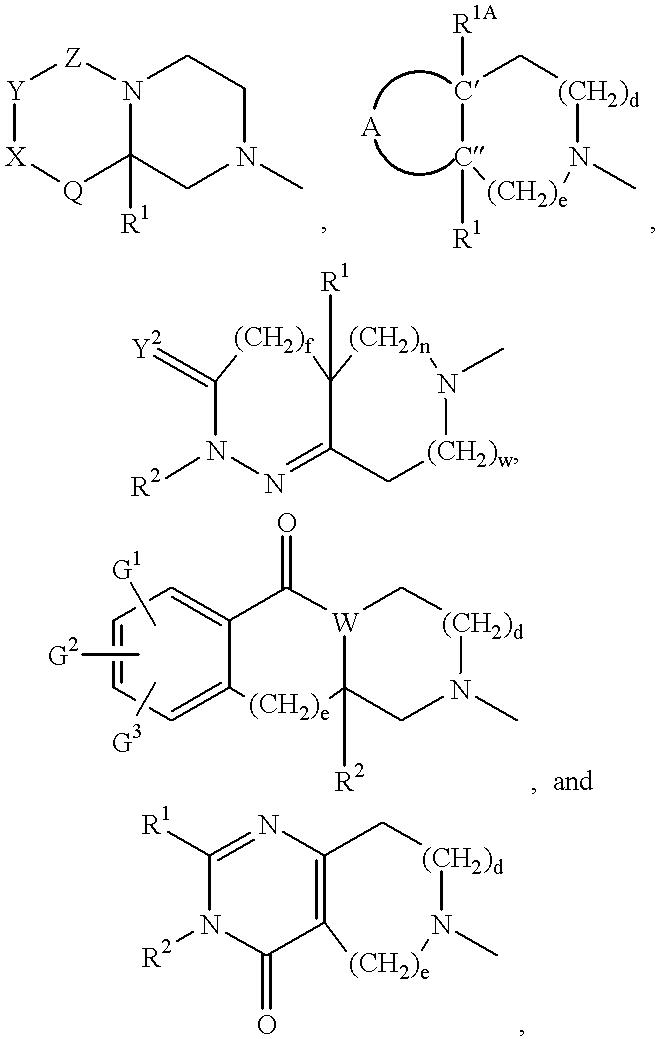 Figure US06548501-20030415-C00003