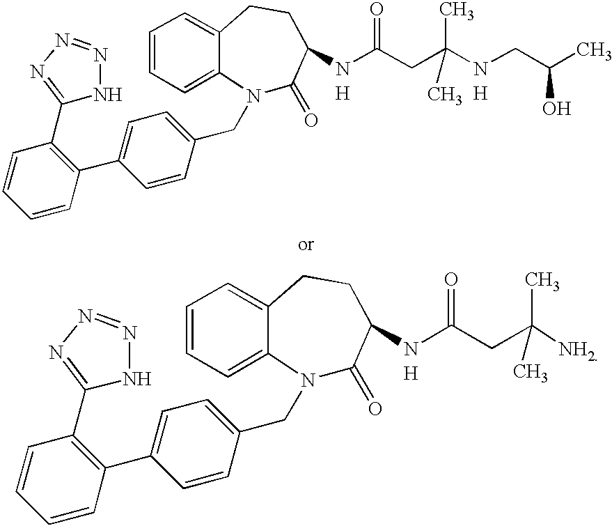 Figure US06548501-20030415-C00014