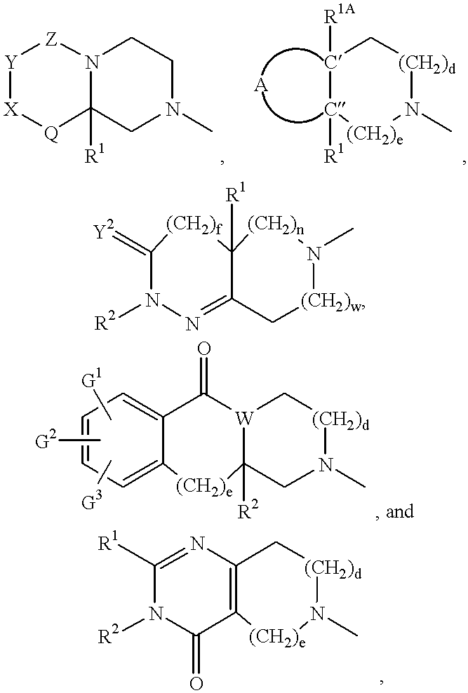 Figure US06548501-20030415-C00021