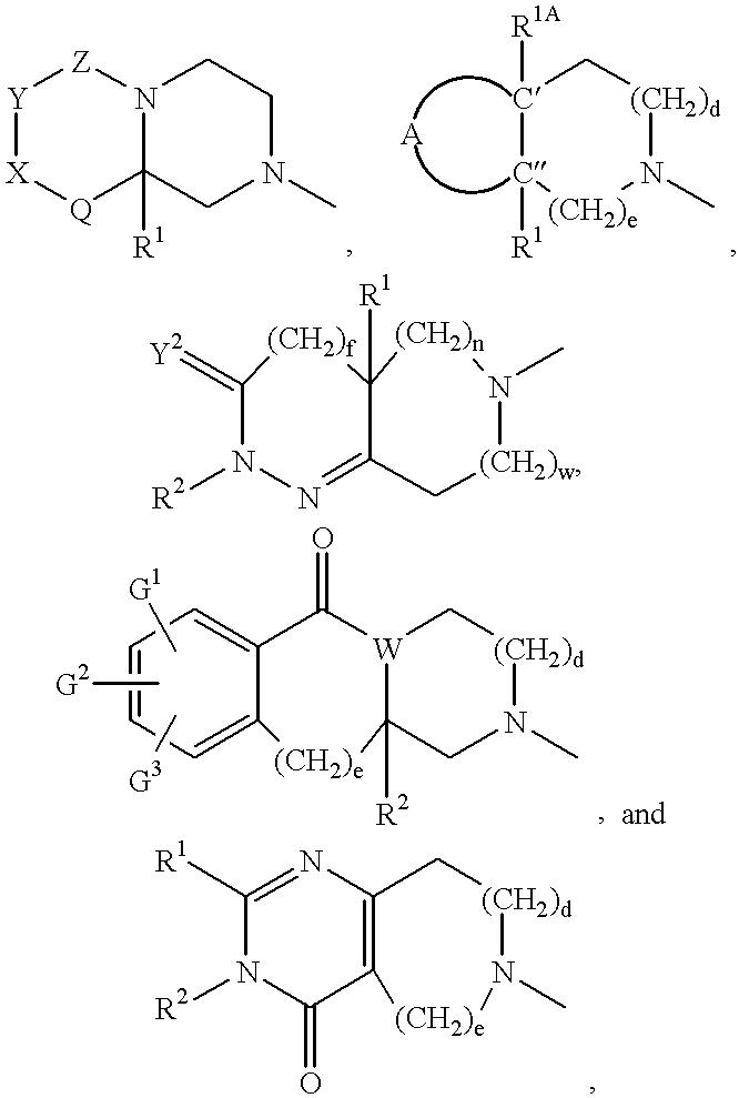 Figure US06548501-20030415-C00027