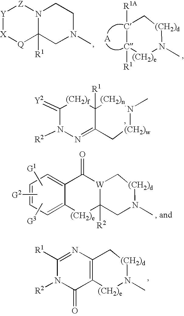 Figure US06548501-20030415-C00033