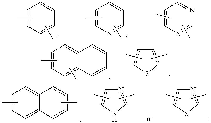 Figure US06548501-20030415-C00035