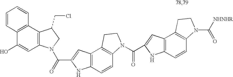 Figure US06548530-20030415-C00017