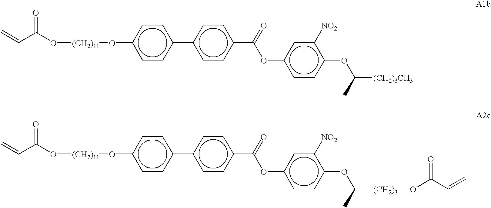 Figure US06549255-20030415-C00001