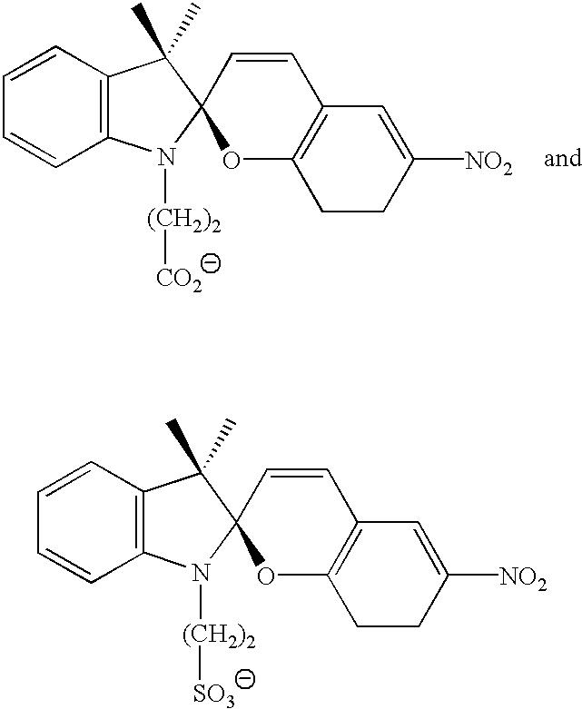 Figure US06549327-20030415-C00006