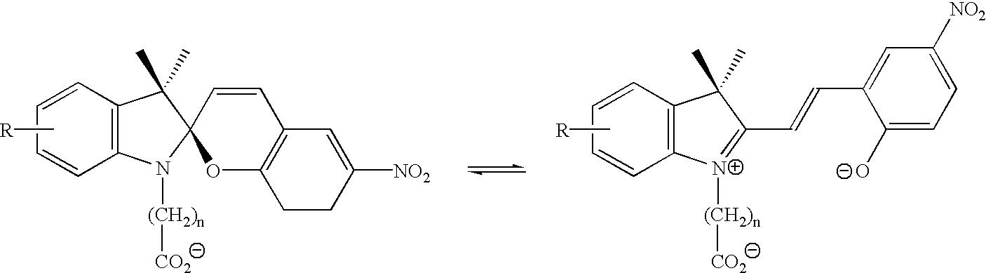 Figure US06549327-20030415-C00009