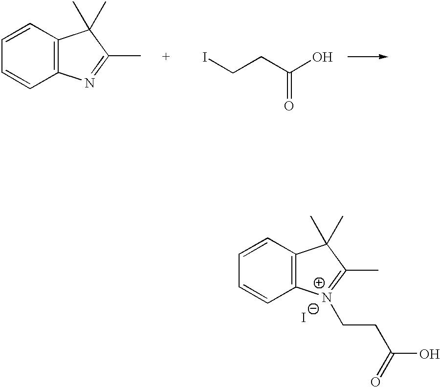 Figure US06549327-20030415-C00013