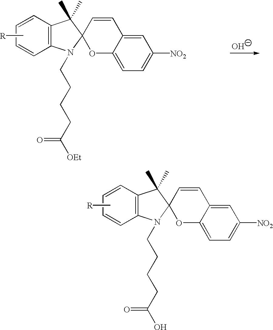 Figure US06549327-20030415-C00021