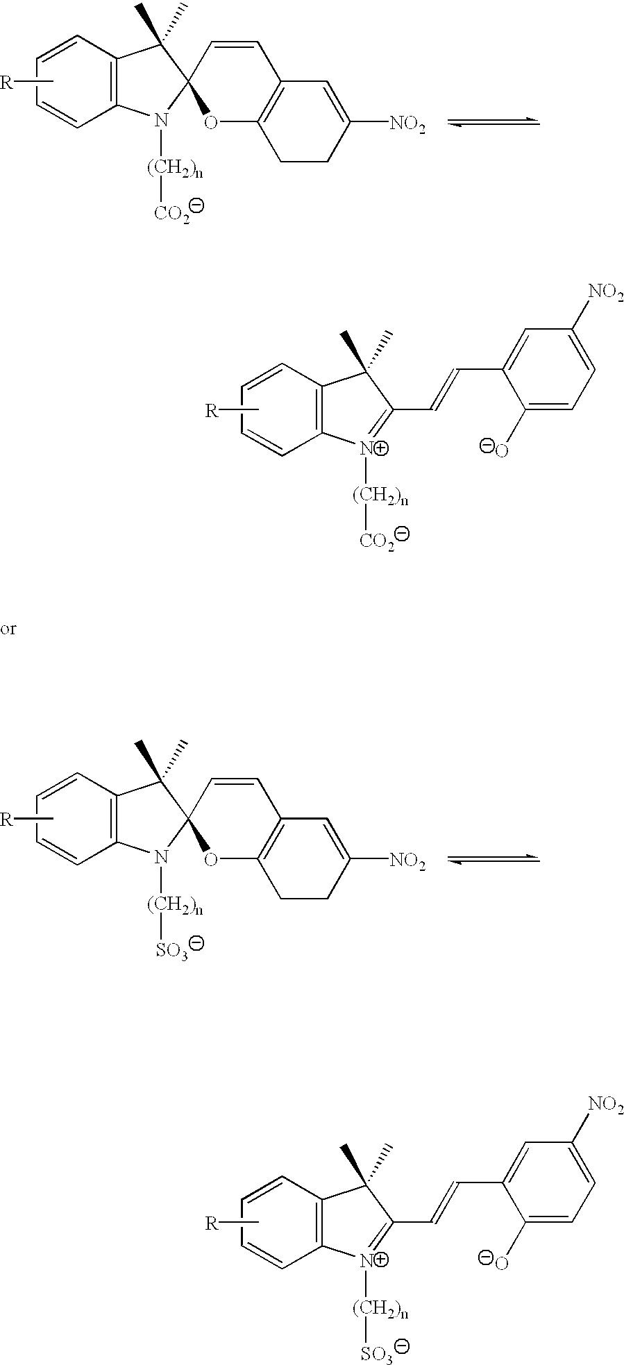Figure US06549327-20030415-C00028