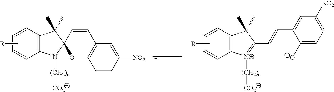 Figure US06549327-20030415-C00029