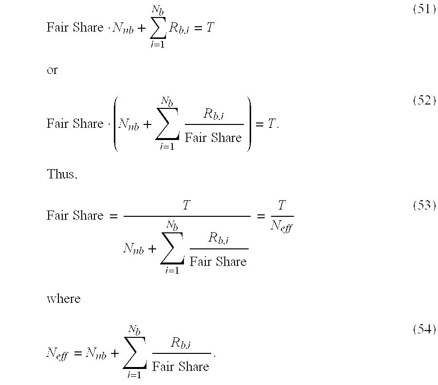 Figure US06549517-20030415-M00021