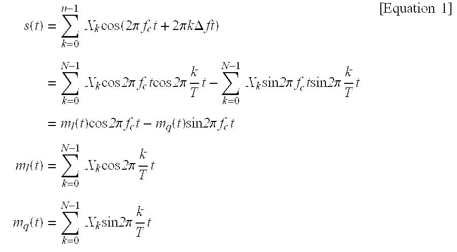 Figure US06549566-20030415-M00001