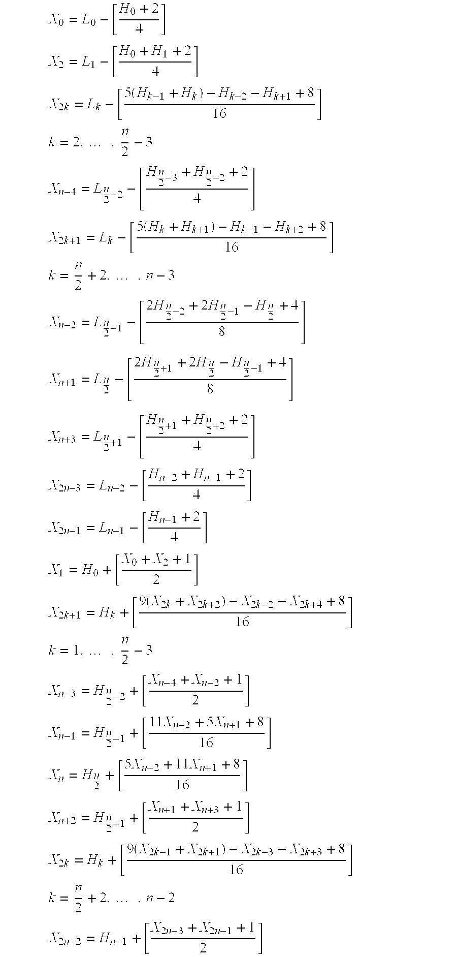 Figure US06549674-20030415-M00009
