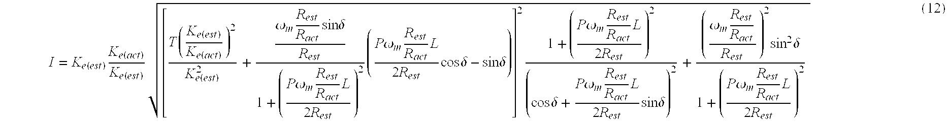 Figure US06549871-20030415-M00006