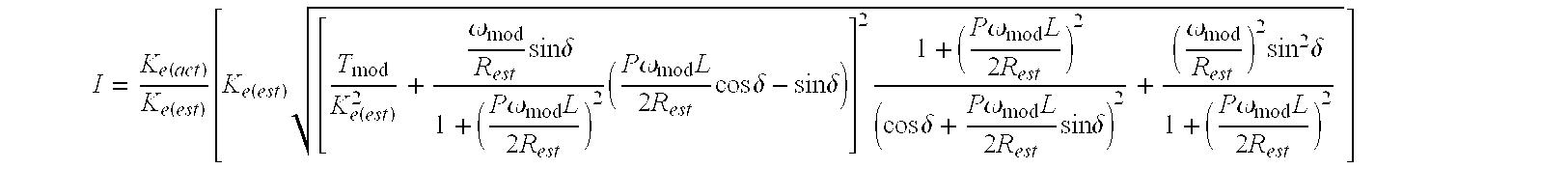 Figure US06549871-20030415-M00007