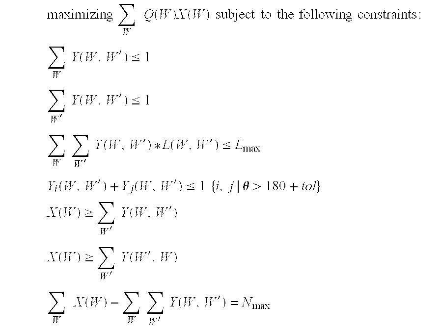 Figure US06549879-20030415-M00017