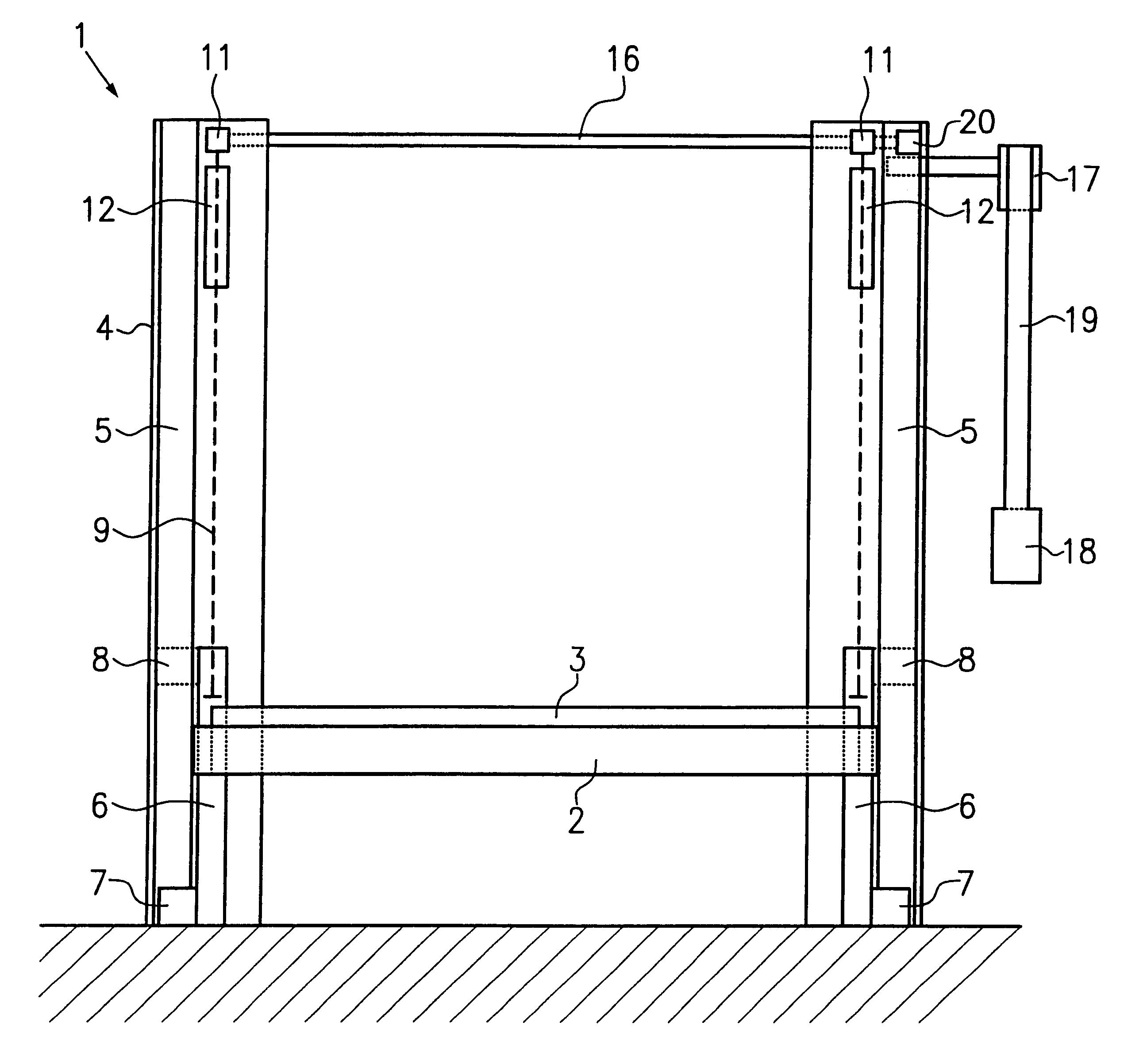 ipod usb wiring diagram happijac wiring diagram happijac bed lift - 28 images - happijac power bed lift ...