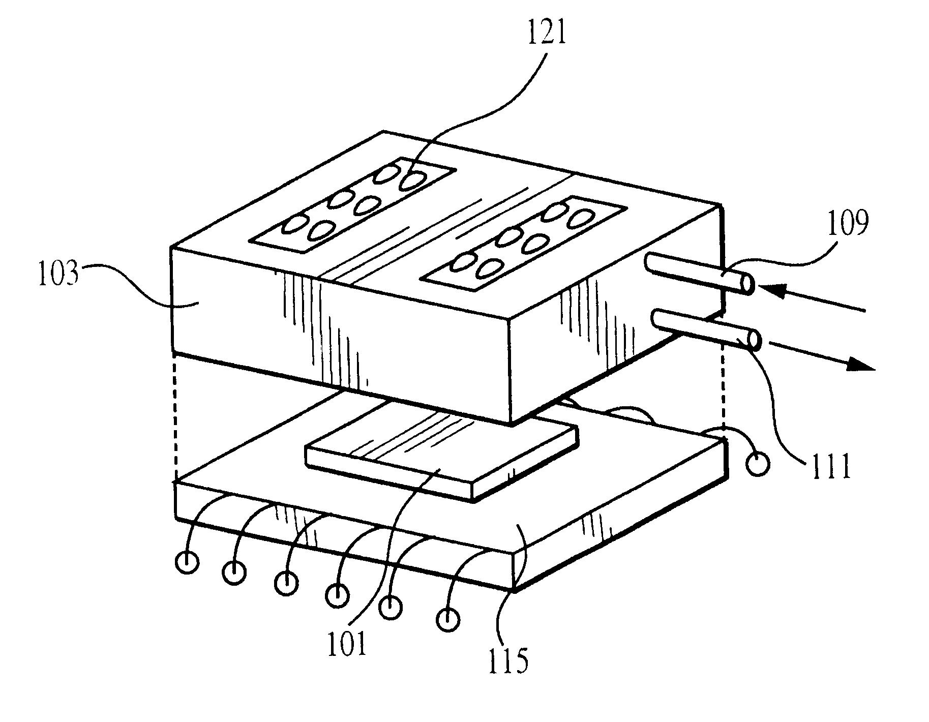 patent us6550263
