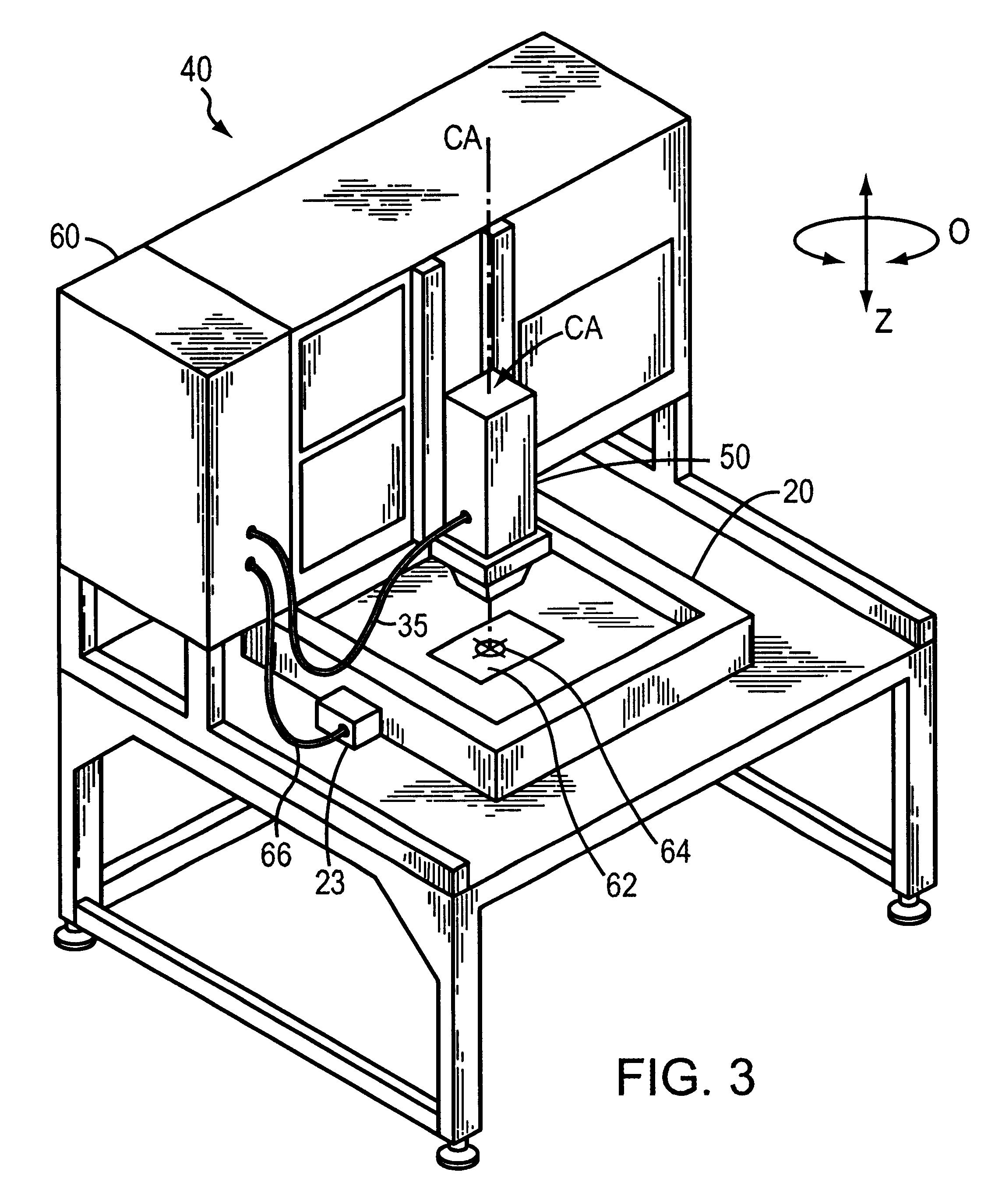 patent us6550669