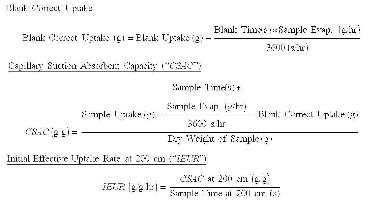 Figure US06551295-20030422-M00001