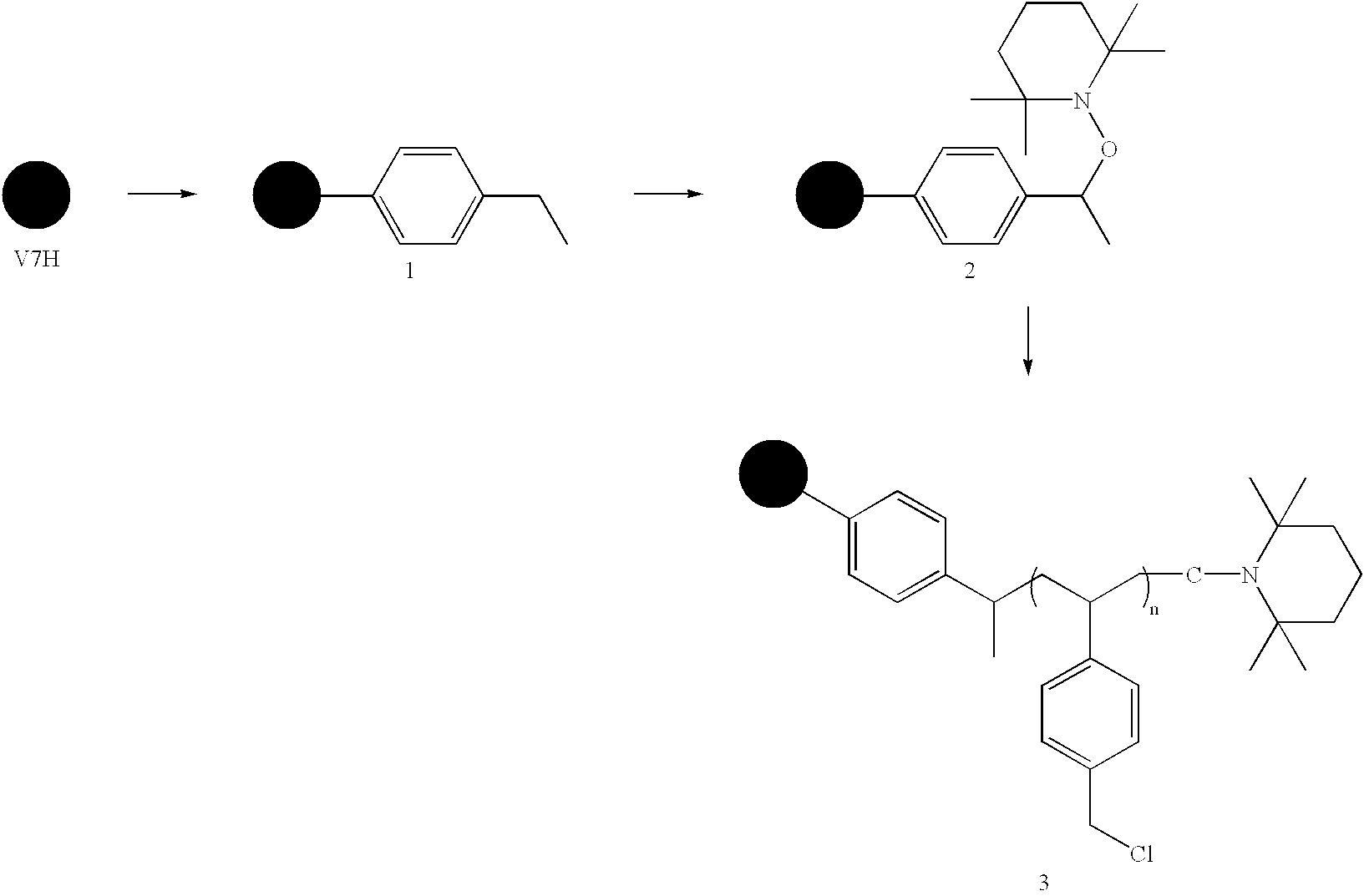 Figure US06551393-20030422-C00018