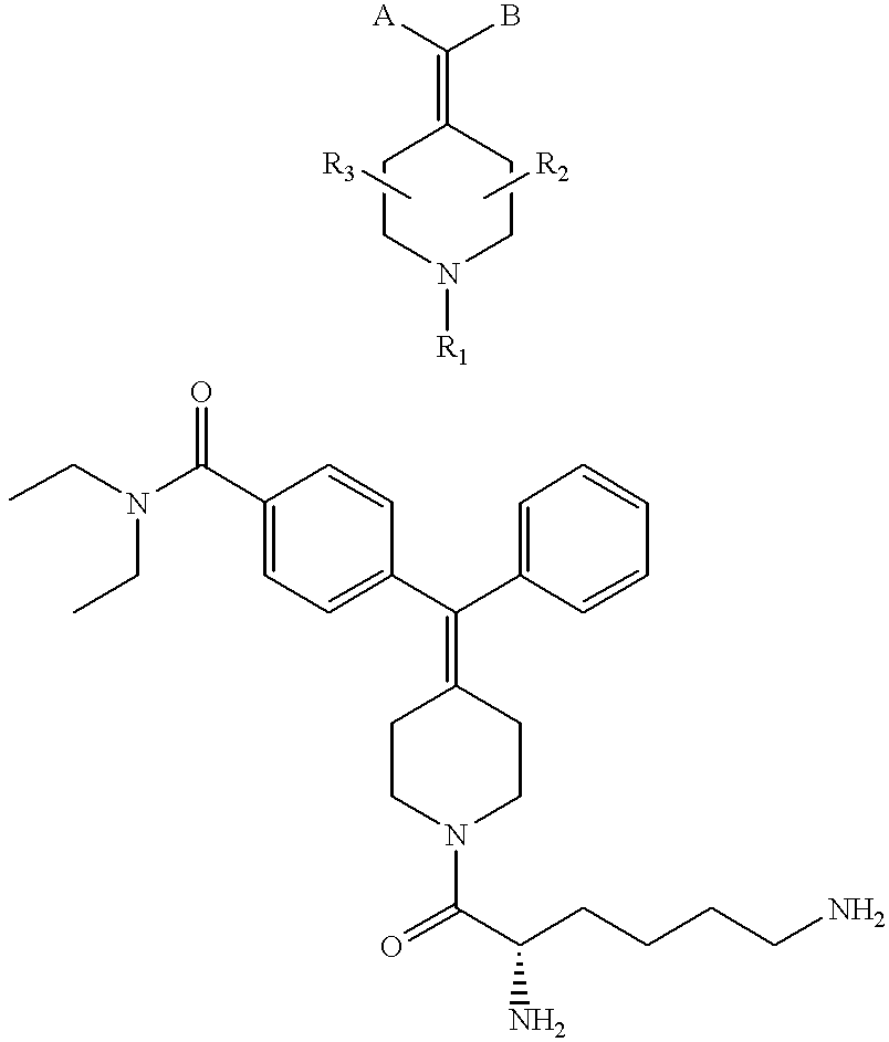 Figure US06552036-20030422-C00003