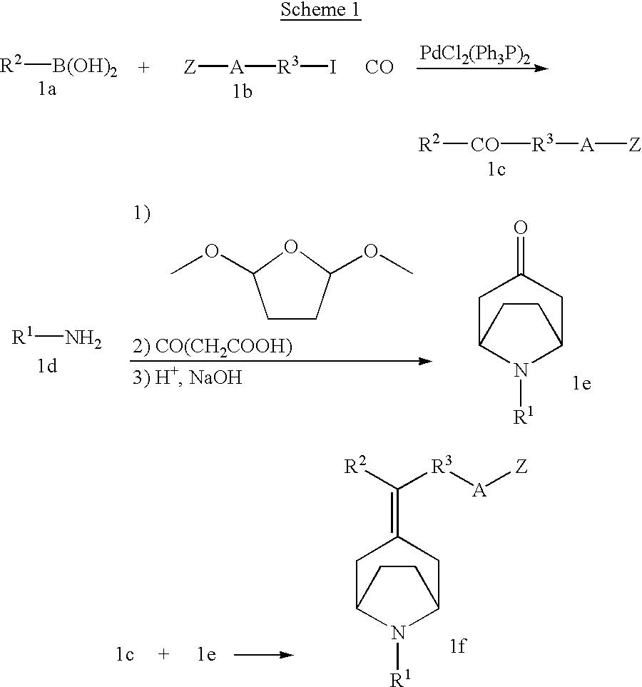 Figure US06552036-20030422-C00010
