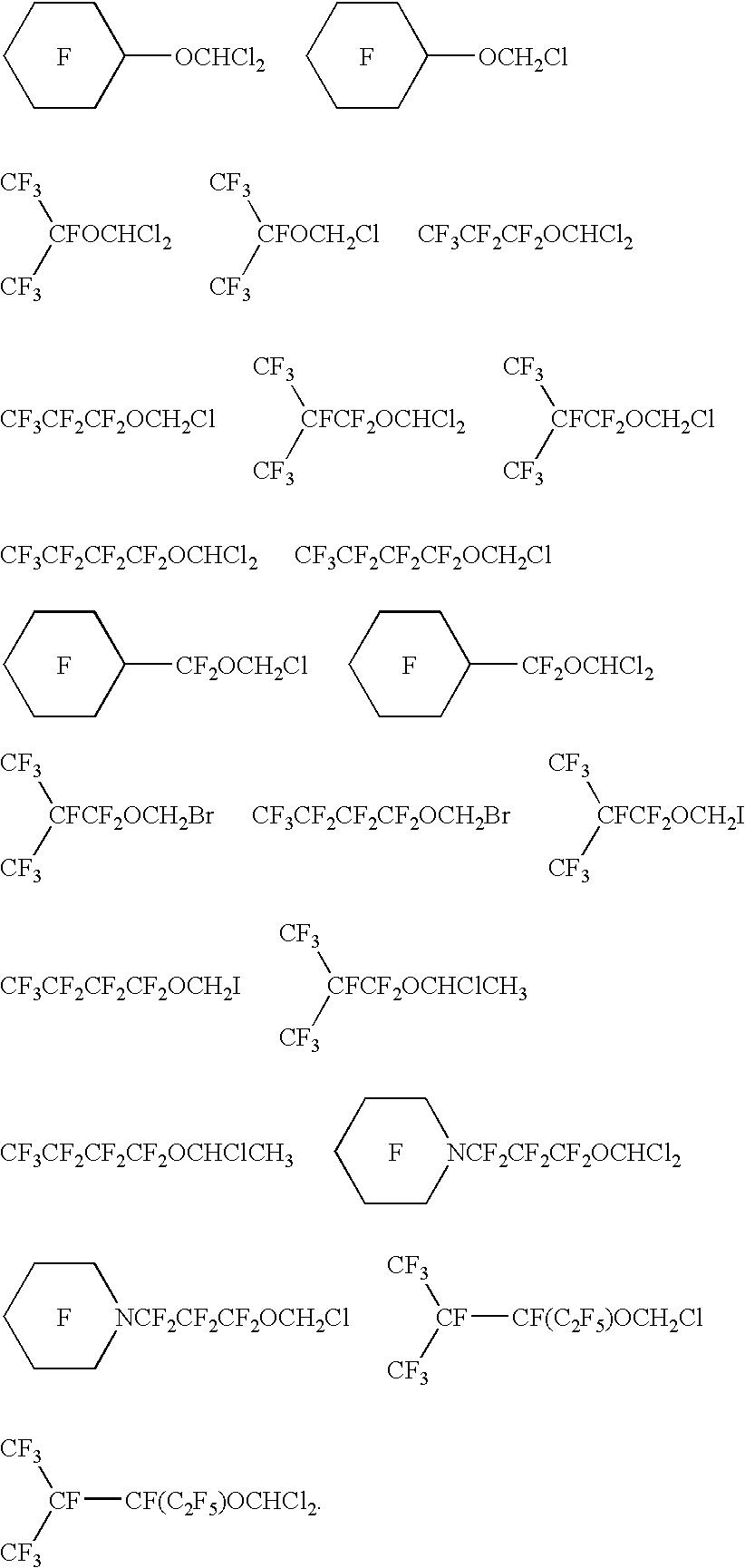 Figure US06552090-20030422-C00002