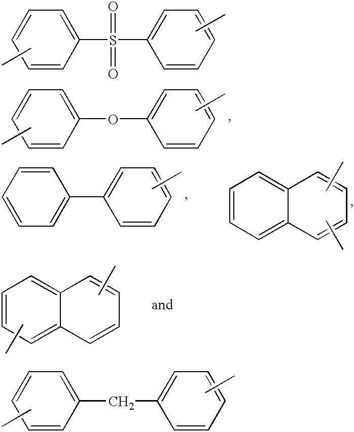 Figure US06552114-20030422-C00003