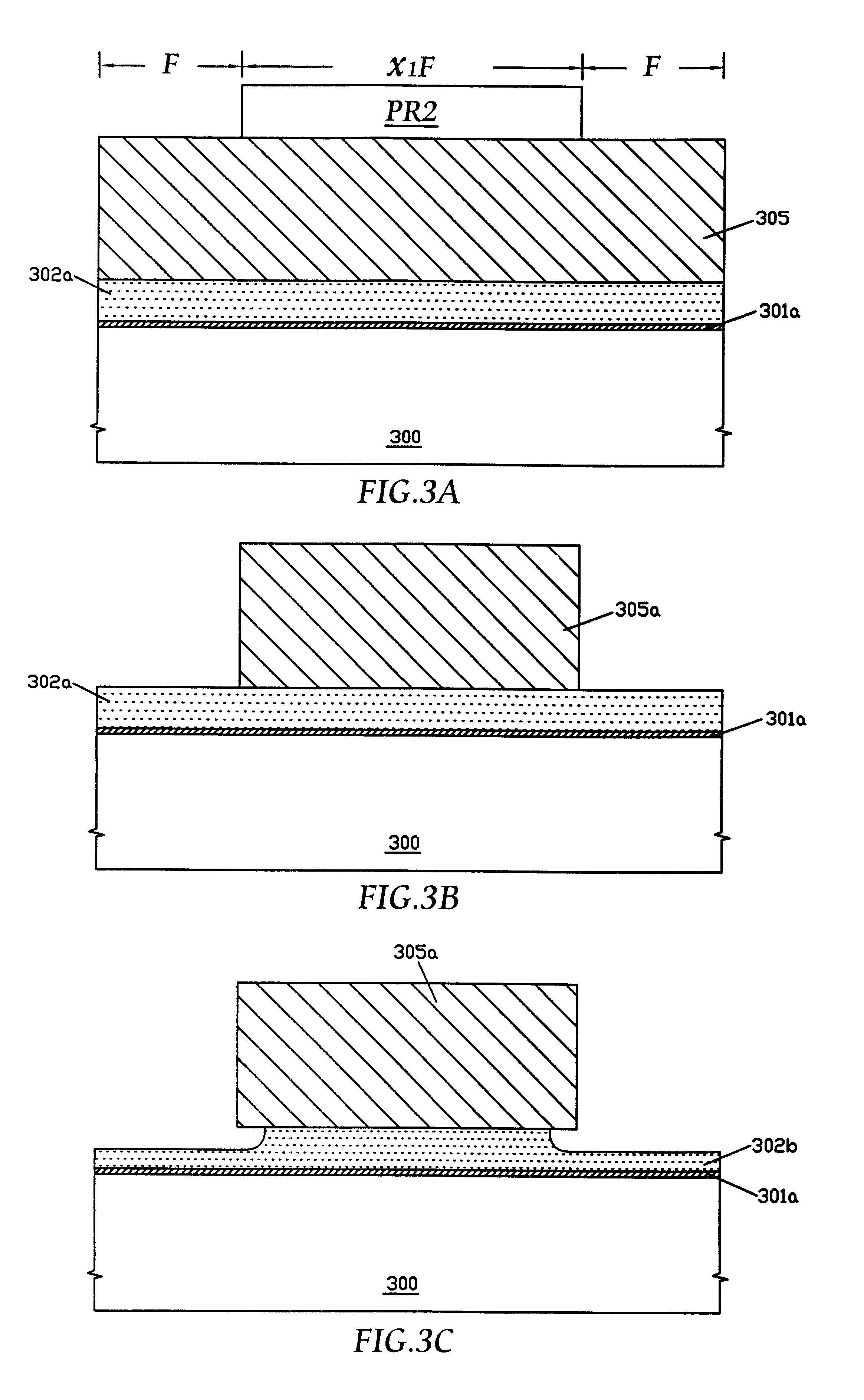 Wondrous Patent Us6552386 Auto Electrical Wiring Diagram Wiring Digital Resources Bletukbiperorg