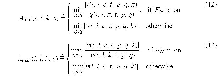 Figure US06553136-20030422-M00009